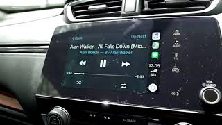 hack apple carplay - TH-Clip
