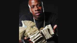 Yo Gotti-5 star chick(screwed and chopped)