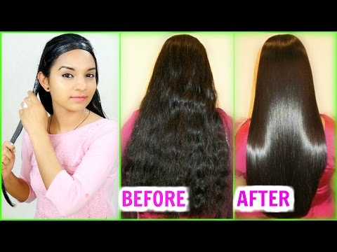 Michiko Oil hair review oil