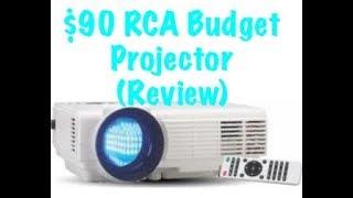 rca projector rpj119 - मुफ्त ऑनलाइन वीडियो