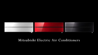 Mitsubishi Electric LN