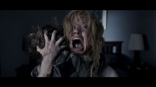 The Babadook - Official Trailer