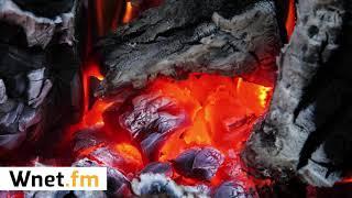 Związkowcy: Rząd pomaga niszczyć kopalnie. To likwidacja górnictwa. Elektrownie palą węglem z Rosji