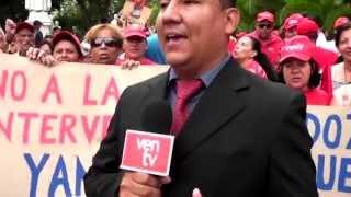 preview picture of video 'PROMO VALERA NOTICIAS-VEN TV'