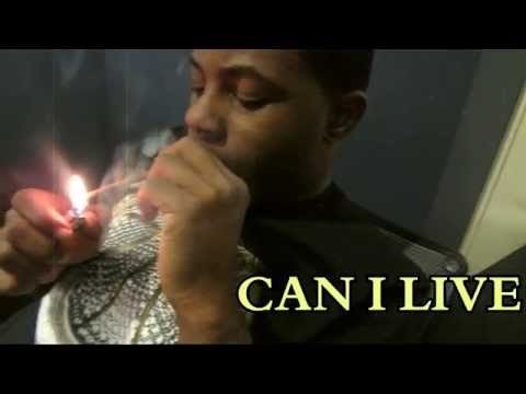 BOSS KO – Can I Live: Music