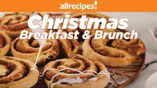 9 Christmas Breakfast & Brunch Recipes | Holiday Recipes | Allrecipes.com