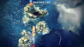 Sky Force Anniversary Hack PC or Computer