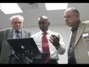 Lhistoire de lhypertension et de maladie chronique ischémie cérébrale