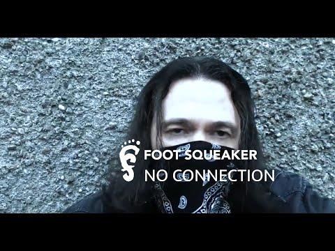 https://www.youtube.com/watch?v=EW-G4B74niY