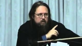 Как уничтожается Русская Православная Церковь