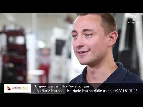 Kostenlosen dating-sites in deutschland