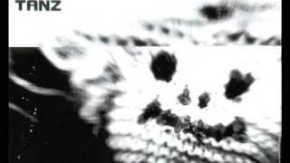 Schwarze Puppen - Tanz (Promo)
