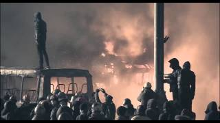 Atlas Shrugged Part III: Who is John Galt? (2014) Video