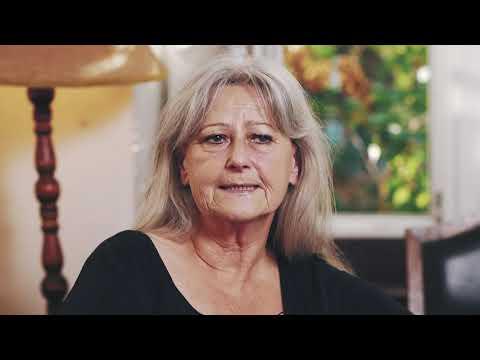 Wspomnienie o Kieślowskim: Violetta Buhl