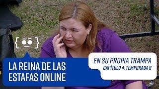 Venimos a Cobrarte | Loco Video Loco | RCTV - Free video