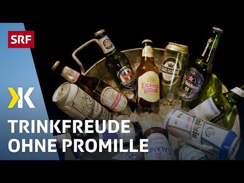 Guinness buch deutsche single