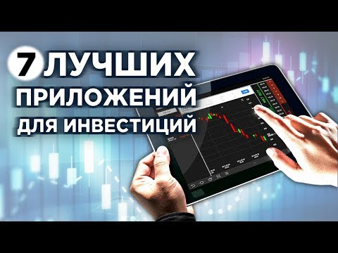 Optonrally бинарные опционы