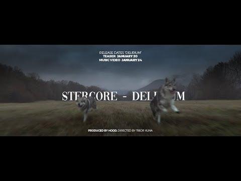 Stercore -