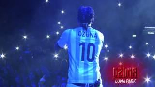 Ozuna   En La Intimidad (En Vivo En El Luna Park   Flow Fest)