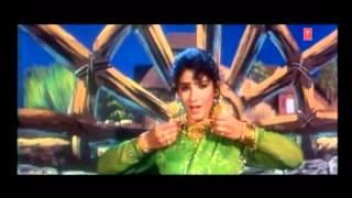 Kala Doriya [Full Song] | Jeena Marna Tere Sang   - YouTube