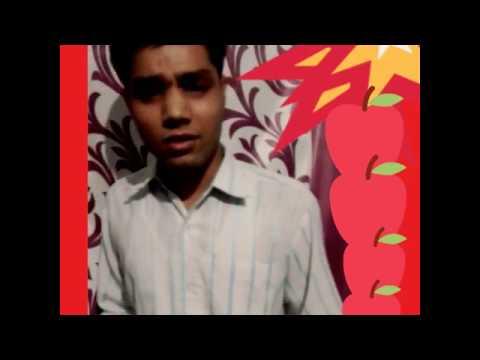 Acting performance Ajay Yadav
