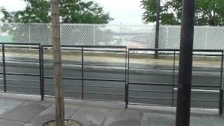 preview picture of video 'T3a Avenue de France - Porte de Charenton PARIS'