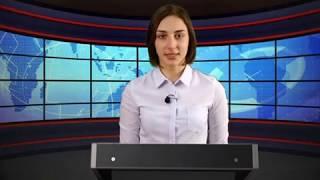 Новости Брюховецкой на 12.02.19