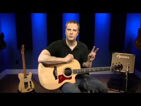 common bluegrass chord progressions with nate savage. Black Bedroom Furniture Sets. Home Design Ideas