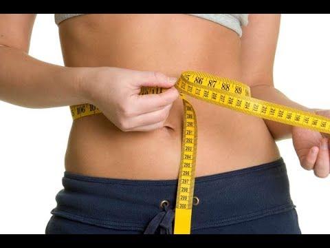 Valutazione di supplementi dietetica da una potenzialità