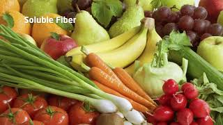 7 Facts About Fiber