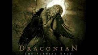 Draconian- She dies