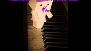 Sweetbox - With A Love Like You ( Lyrics )