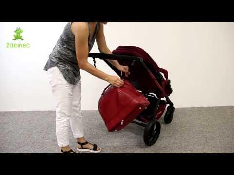 Die Wirkung von Bluthochdruck bei Schwangeren