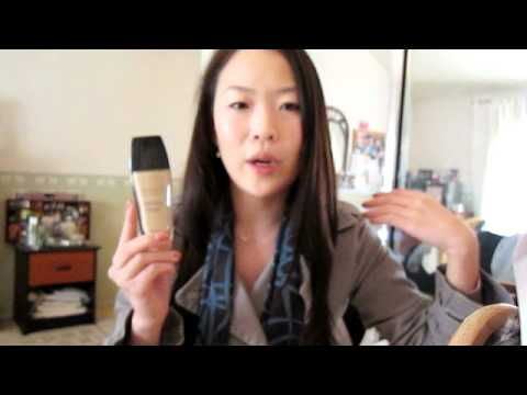 Lingerie De Peau Natural Perfection Foundation by Guerlain #7