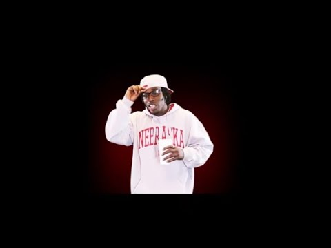 Dlo Giovanni - Nebraska Hats & Tats (OFFICIAL VIDEO)
