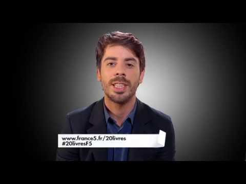 Vidéo de Adrien Bosc
