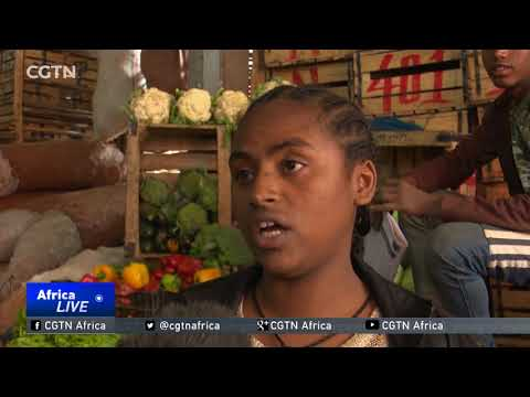 Normalcy returning, a week after Ethiopia declared state of emmergency