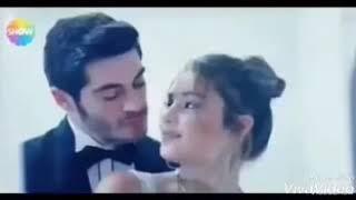 تحميل و مشاهدة اغنية انا فيا اللي مكفيني (محمد رحيم) MP3