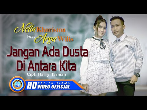 ", title : 'Nella Kharisma Ft Arga W - JANGAN ADA DUSTA DIANTARA KITA ""OM ADARA""( Official Music Video ) [HD]'"