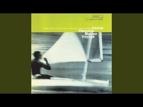 Maiden Voyage (Remastered 1999/Rudy Van Gelder Edition)