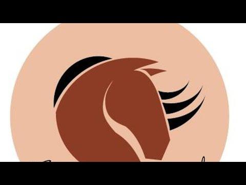 Spionaggio sito web per il sesso
