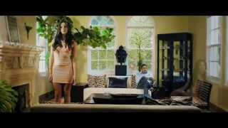 Video Un Monton de Estrellas de Alberto Barros