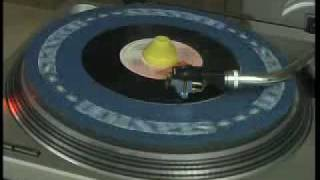 I Believe In You and Me - The Four Tops - HQ