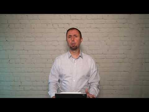 LIVE Online CAD & BIM Training - YouTube