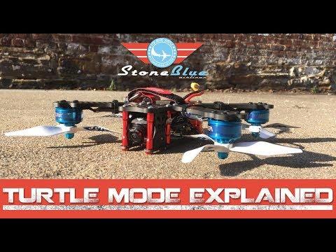 turtle-mode-explained