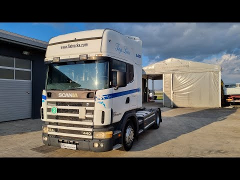 scania-124l-440-cover-image