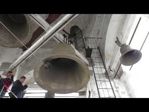 Храм св тихона московский