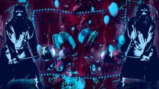 Russian Pop Music - Русская Попса