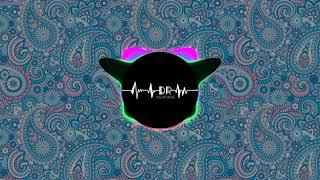 Burn out - Martin Garrix & Justin Mylo ( feat.dewain whitmore ) - AXE MUSIC