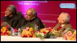 Ravish Kumar Best REPLY TO Narendra MODI   YouTube 3